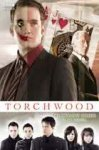 Anghelides, P - Torchwood: The Twilight Streets