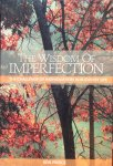 Preece, Rob - The wisdom of imperfection; the challenge of individuation in Buddhist life