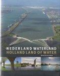 Abbing, M.R. - Nederland Waterland / Holland Land of Water
