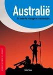 M. Blisse, U. Lehnmann - Australie