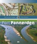 Heijden, Paul van der; Ruissen, Eelco - Fort Pannerden