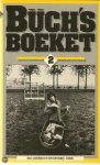 Boudewijn Buch - Buch's boeket no-2