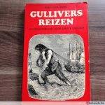 swift, j - Gullivers reizen / druk 1