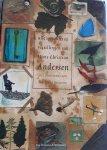 ANDERSEN, Hans Christian en STENVERT, Natascha (illustraties) - Alle sprookjes en vertellingen van Hans Christian Andersen / volledige uitgave