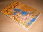 M.A. Prick van Wely - Chinese sagen en verhalen