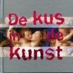 Visser-Westerbrink, J. - De kus in de kunst