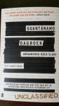 Ould Slahi, Mohamedou, Siems, Larry - Guantánamo dagboek / onthutsend verhaal van een man die al jarenlang onschuldig gevangen zit