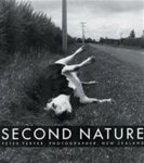 Burke, G. / Weiermair, P. - Second Nature