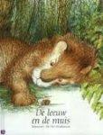 Bernadette - Leeuw En De Muis