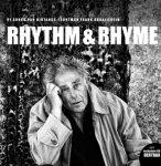 Kraaijeveld, Frank - Rhythm & Rhyme