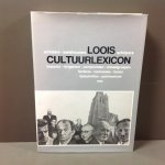 Jos Thienen - Loois cultuurlexicon