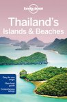 B. Presser - Lonely Planet Thailand's Islands & Beaches dr