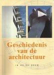 Jürgen Tietz - Geschiedenis van de Architektuur