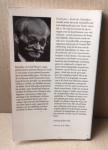 Saswitha (Jan Rijks) - Dood gaan, dood zijn