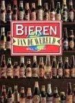 Yenne, Bill - Bieren van de wereld