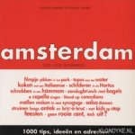 - Amsterdam / druk 1 / gids voor gevorderden