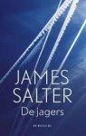 Salter, James - De jagers