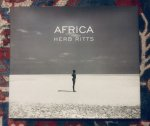 Ritts, Herb - Africa