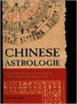 Richard Craze - Chinese astrologie een unieke gids die u de weg wijst in liefde, vriendschap, gezin en werk