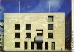 ARETS, W.M.J. / Bergh, W.H.J. van den / GRAATSMA, W.P.A.R.S. - F.P.J. Peutz architect 1916-1966