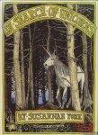 York, Susannah - In Search of Unicorns