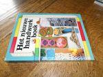 - Het nieuwe handwerkboek