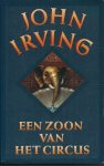Irving, John - EEN ZOON VAN HET CIRCUS