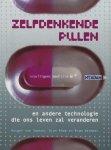 R. van Santen & Khoe, D. / Vermeer, B. - Zelfdenkende pillen