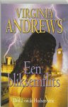 Andrews, Virginia - De Hudson-serie 2 Een bliksemflits