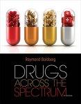 Raymond Goldberg - Drugs Across the Spectrum