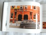 Passel, Isabelle van - The private collection - Inspiration for the discerning traveller - Worldwide Edition 2006