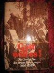 Barret; Gurgand - Gott wil es: die Geschichte des ersten Kreuzzuges 1095-1099