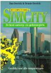 Auteur: Dan Derrick&Dennis Derrick - Het complete boek SimCity