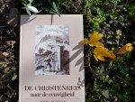 Bunyan John - De Christenreis naar de eeuwigheid