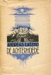 Latzko, Andreas - De achterhoede