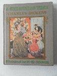 Dickens, Charles; Illustrator : Brock, H.M. - A Christmas Tree