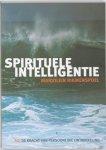 Marjolein Rikmenspoel - Spirituele Intelligentie