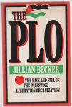 Becker,Jillian - The PLO