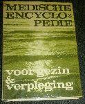 Bruïne Ploos van Amstel, Dr. P.J. de - Medische encyclopedie - Voor gezin en verpleging