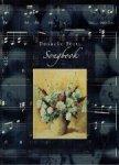 Hanneke Beets - Songbook