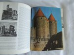 William Anderson, Win Swaan - Castles of Europe, from charlemagne to the renaissance.