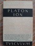 Flashar, H. - Platon - Ion (Plato)