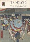 Miyao, Sigeo / Dunbar, Fred - Tokyo (Past and Present)