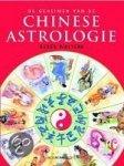 Walters, D. - Geheimen van de Chinese astrologie