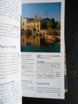 Hennig, Christoph - Reisgids Toscane