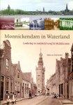 Overbeeke, A. van - Monnickendam in Waterland / druk 1