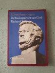 Amerongen, M. van - De buikspreker van God, Richard Wagner