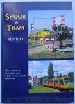 Gestel, C. van en anderen - Spoor & Tram Editie 18