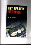 Oorschot, Ton van - Het Epstein Mysterie