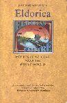 Andriessen , Jurriaan . [ isbn 9789027424846 ] - Eldorica . ( Met een reisverhaal naar een betere wereld . ) Reizen door een wereld die we hadden kunnen hebben . 25 Jaar na de club van Rome . Een verslag opgetekend door een staticus . Geillustreerd .